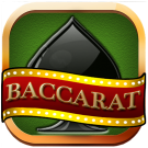 Vegas Technology Baccarat