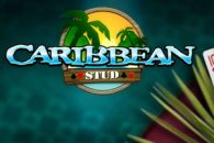 Carribean Stud